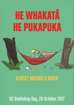 He Whakata He Pukapuka