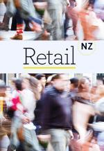 Retail NZ