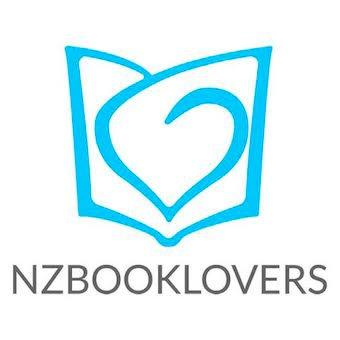 NZ Booklovers