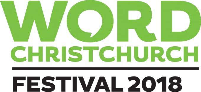 WORD Fest
