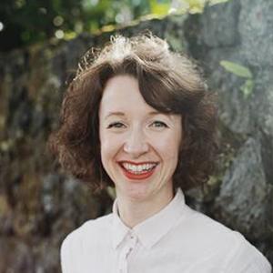 Ms Sarah Forster