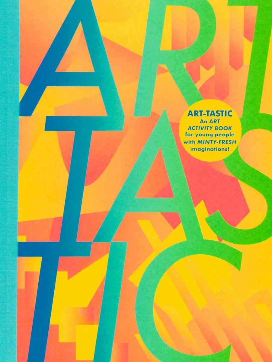 PANZ Book Design Awards Shine Spotlight on Children's