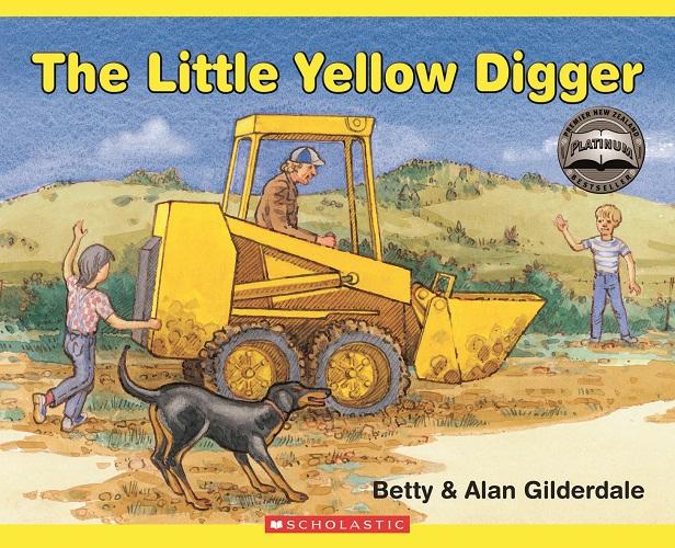Book Covering Nz : New zealand kids books matttroy