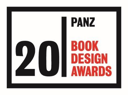 PANZ Design Awards 2020