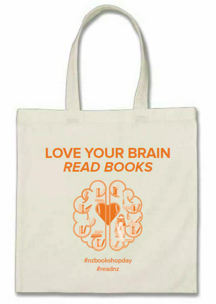 NZ Bookshop Day Point of Sale Order Form - Tote Bags only ... 12152d7458